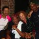 Louis Moholo Quartet 2015 Slide